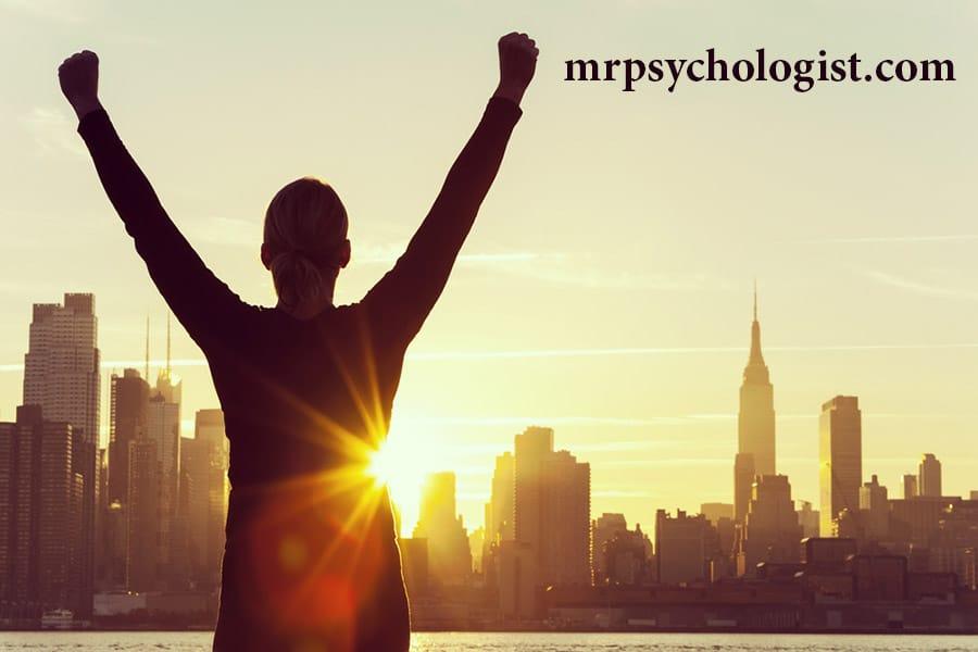 ۱۰ ویژگی افراد موفق، ۱۰ عادت افراد موفق