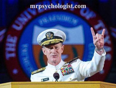 ۱۰ درس زندگی که باید از دورهی آموزشی نیروی دریایی ارتش آمریکا بیاموزیم