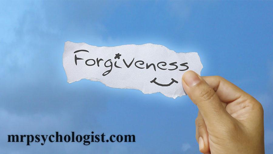 چگونه دیگران را ببخشیم؟ مراحل بخشیدن دیگران