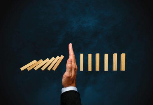 چگونه عادت های بد را ترک کنیم؟