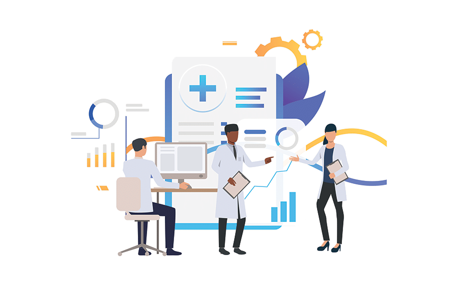 طراحی وب سایت برای روانشناس، طراحی وب سایت پزشکی