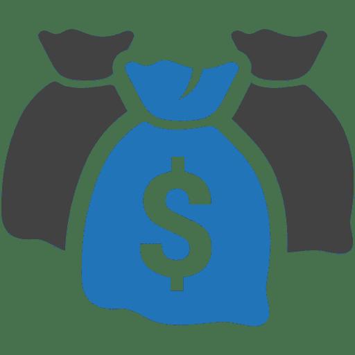 پرداخت آنلاین و ارزان
