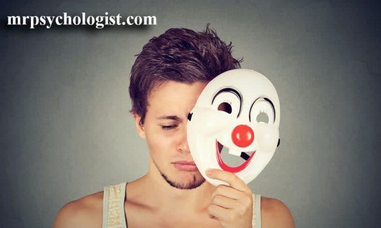 اختلال سیکلوتیمیک یا Cyclothymic Disorder