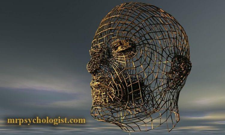 اختلال شخصزدایی – واقعیتزدایی یا مسخ شخصیت و مسخ واقعیت