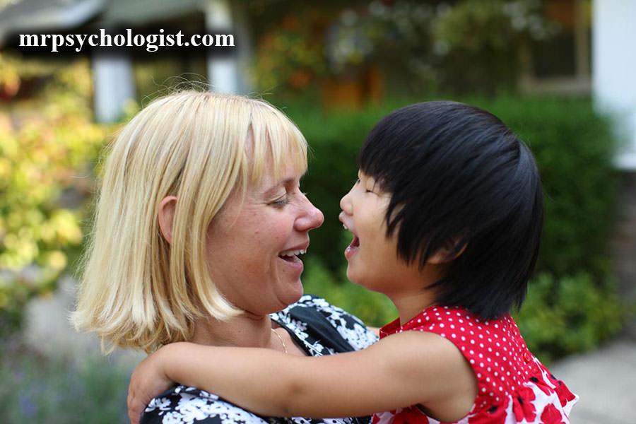 اختلال تعامل اجتماعی بیقید و بند یا DSED