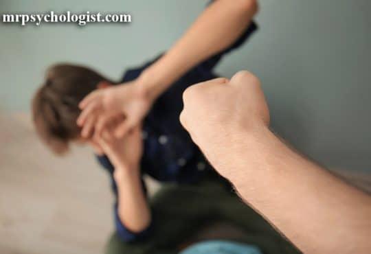 اختلال نامنظمی خلقی اخلالگرانه یا Disruptive Mood Dysregulation Disorder