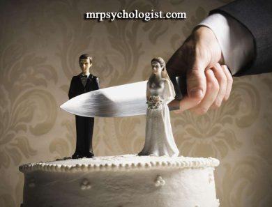اگر این ویژگیها را دارید ازدواج نکنید و مجرد بمانید