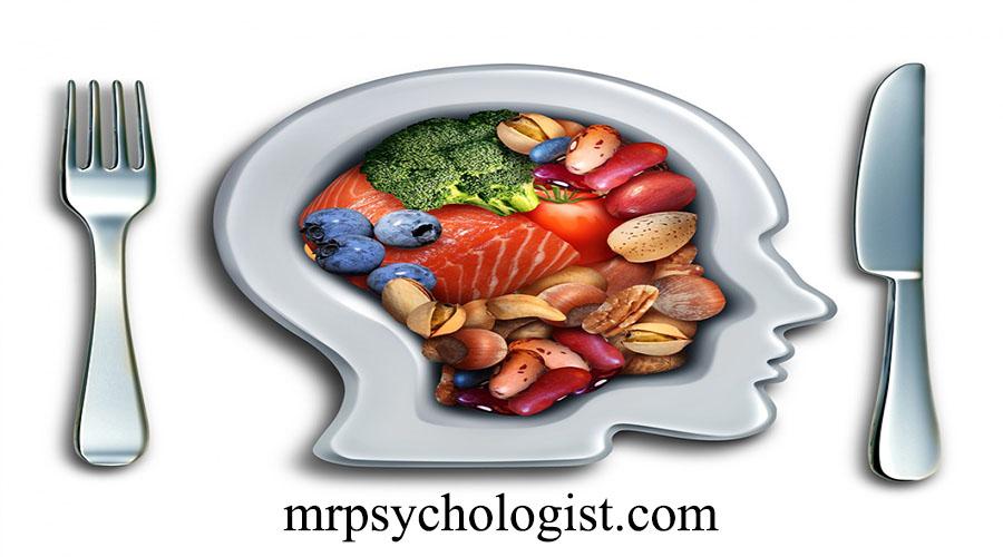 اختلالات خورد و خوراک یا Feeding and Eating Disorders چیست؟
