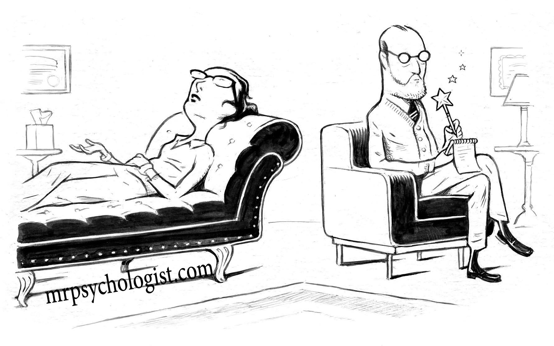 روانشناسی و مشاوره غیر حضوری رایگان آنلاین