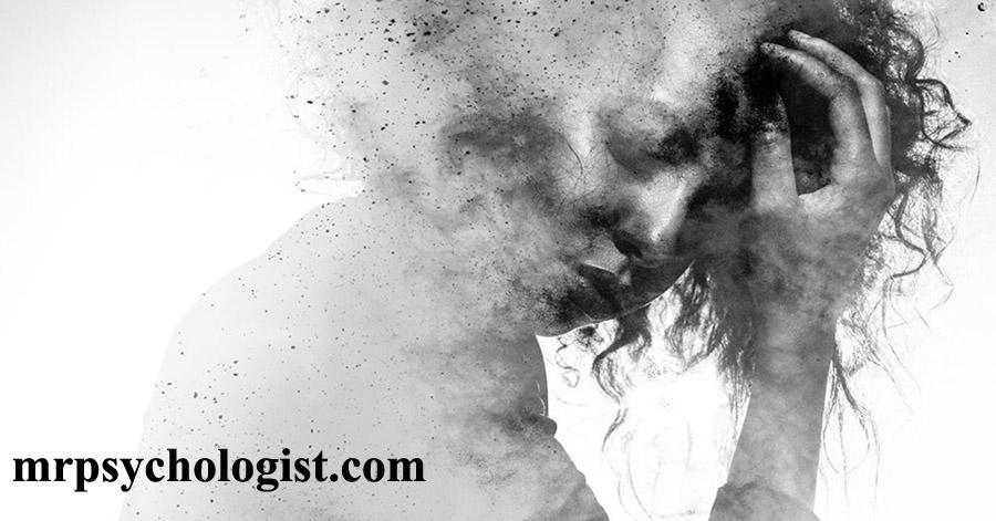 اختلال اضطراب فراگیر یا Generalized Anxiety Disorder