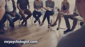 گروه درمانی چیست و چرا گروهدرمانی سودمند است؟