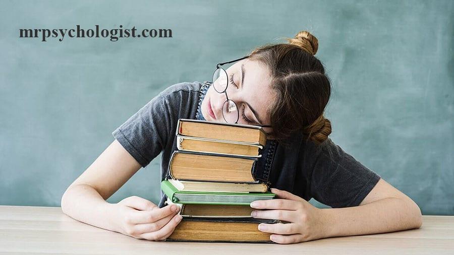 اختلال خواب آلودگی یا هایپرسومنولنس