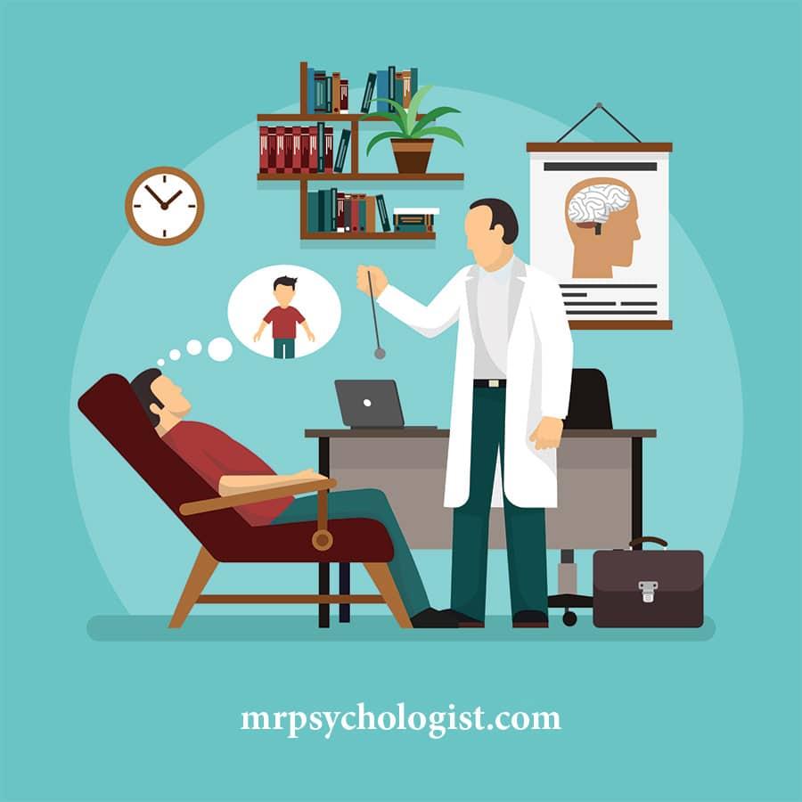 هیپنودرماتولوژی (Hypnodermatoloy) یا هیپنوتیزم درمانی پوست