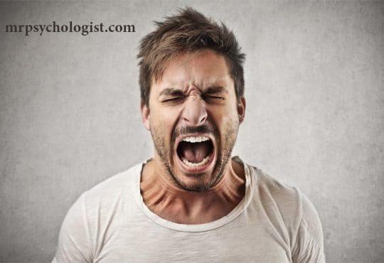 اختلالات کنترل تکانه یا اختلالات اخلالگرانه، کنترل تکانه و سلوک چیست؟