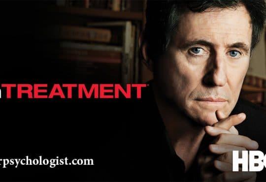 نقد روانشناسی فیلم تحت درمان (In Treatment)
