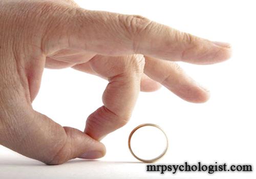 دلایلی برای ازدواج نکردن؛ اگر این ویژگیها را دارید ازدواج نکنید و مجرد بمانید.