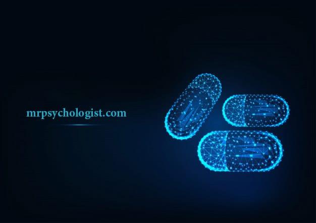 مهارکننده انتخابی بازجذب سروتونین (SSRI)