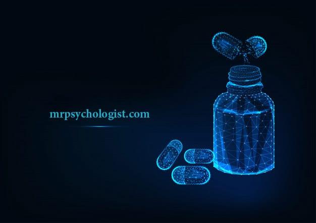 ضد افسردگی سه حلقهای (Tricyclic Antidepressants/TCA)