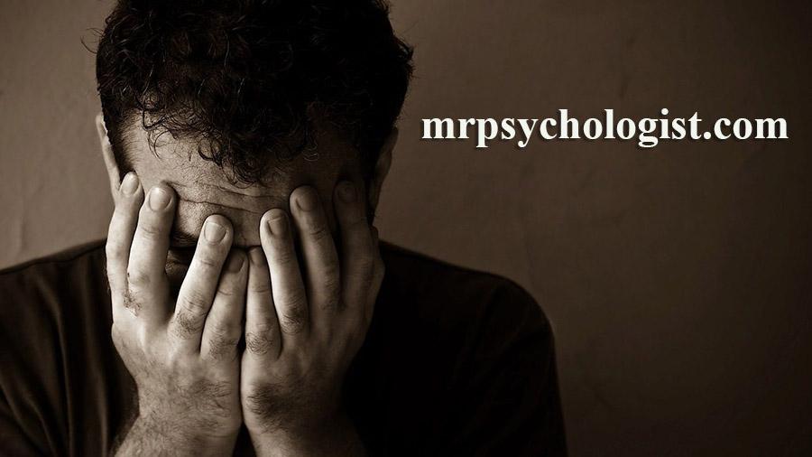 اختلال افسردگی اساسی، اختلال افسردگی عمده یا Major Depressive Disorder