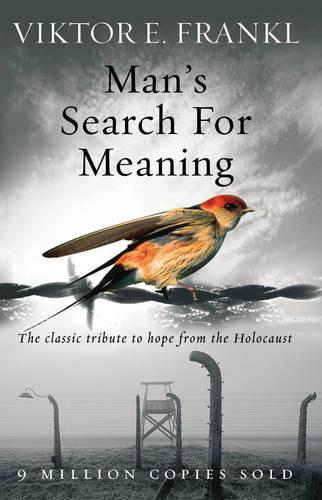 نقد کتاب انسان در جستجوی معنا فرانکل