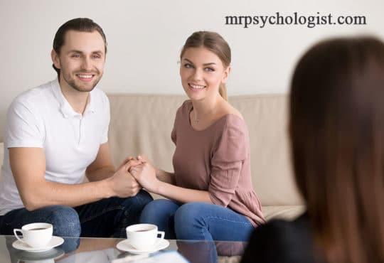 مشاوره ازدواج چیست؟ چرا مشاوره پیش از ازدواج یک نیاز است؟