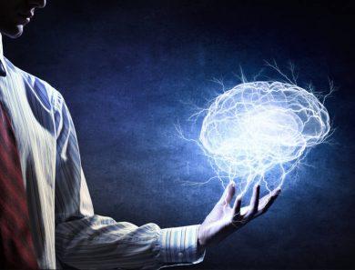۶ راه برای تقویت حافظه و افزایش هوش