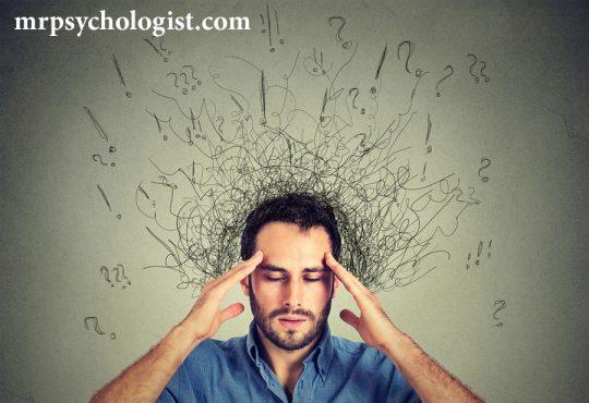 نشخوار ذهنی چیست؟ تفاوت نشخوار فکری و وسواس چیست؟