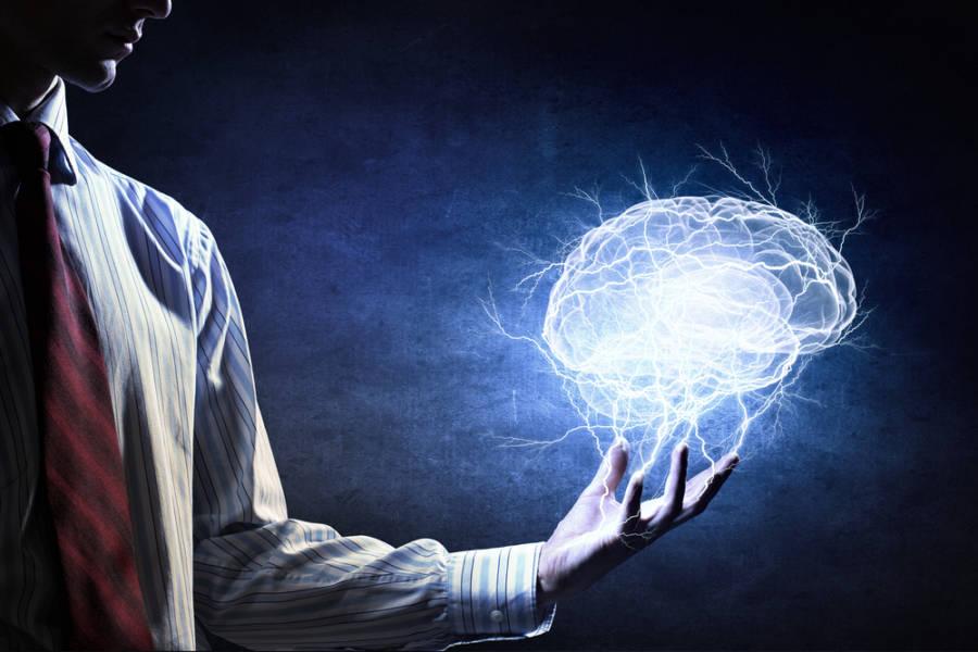 6 راه برای تقویت حافظه و افزایش هوش