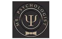 آقای روانشناس، مرجع نوشتهها و مقالات روانشناسی، روانکاوی و مشاوره که به خدمات روانشناسی و مشاوره آنلاین غیرحضوری و حضوری میپردازد.