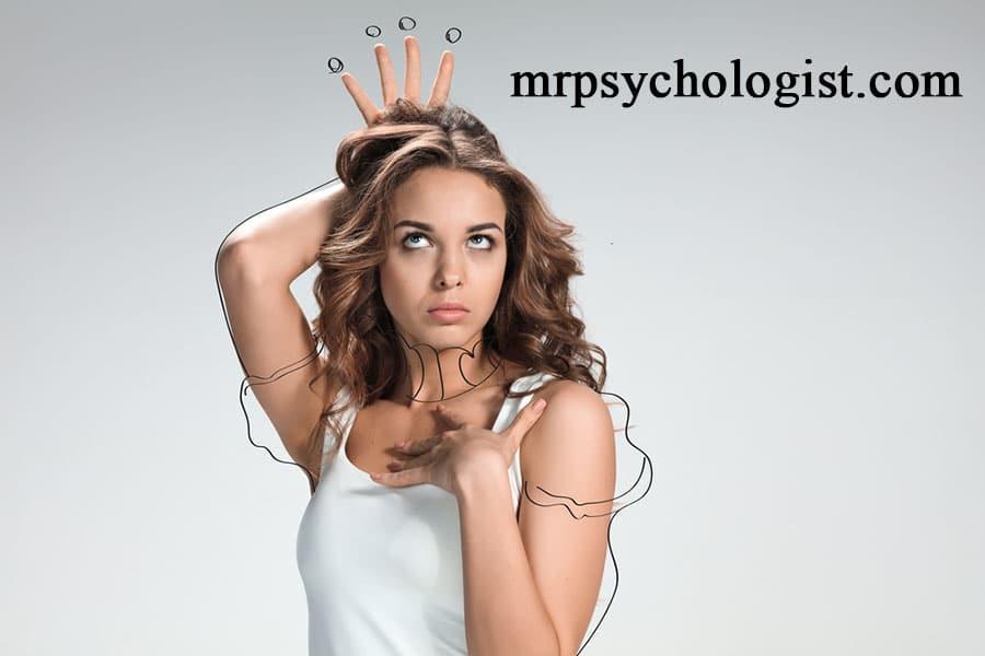 اختلال شخصیت خودشیفته، اختلال خودشیفتگی یا نارسیستیک (Narcissistic Personality Disorder)