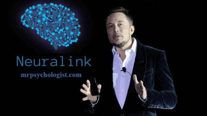 هک کردن مغز، ایلان ماسک و رویای یکپارچه کردن مغز و هوش مصنوعی