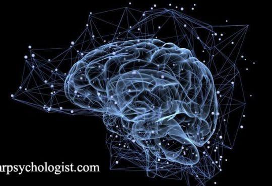 اختلالات عصبی – رشدی چیست؟