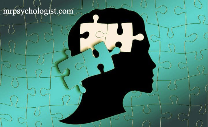 اختلالات عصبی–رشدی