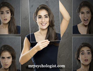 اختلال شخصیت چیست؟ آشنایی با اختلالات شخصیت