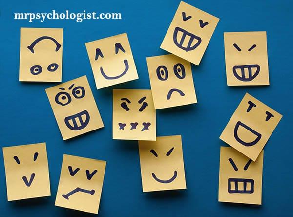 آیا شخصیت قابل تغییر است؟ آیا میتوانیم شخصیتمان را تغییر دهیم؟