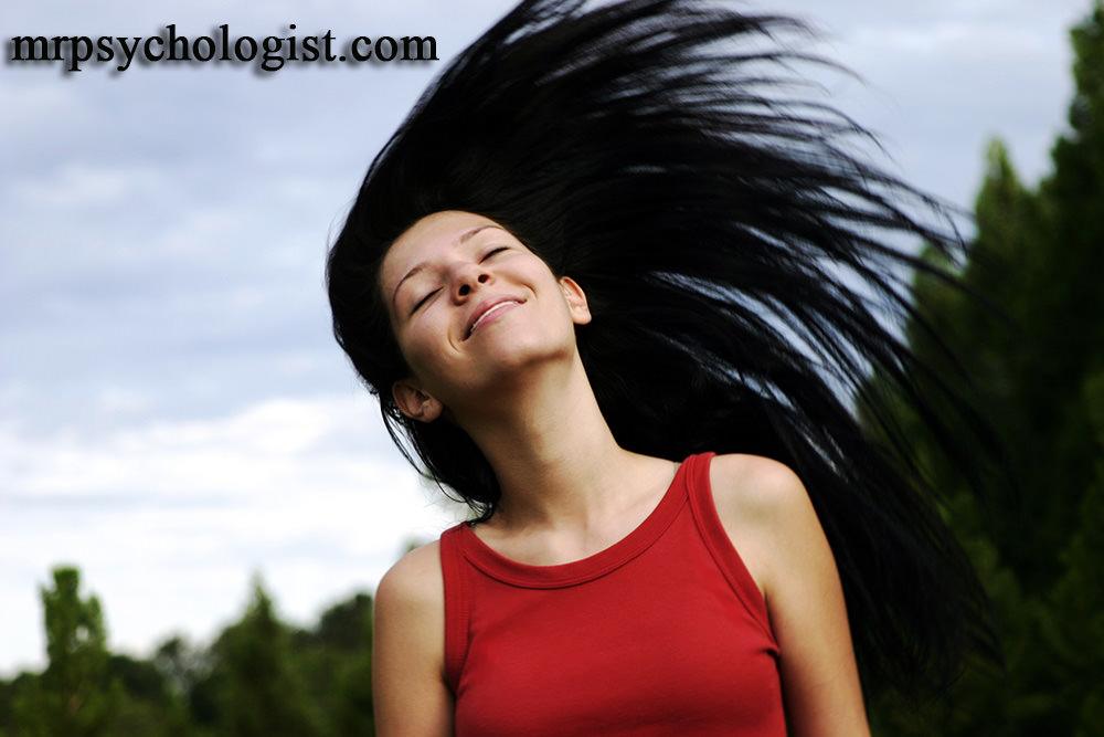درمان سندرم پیش از قاعدگی یا PMS