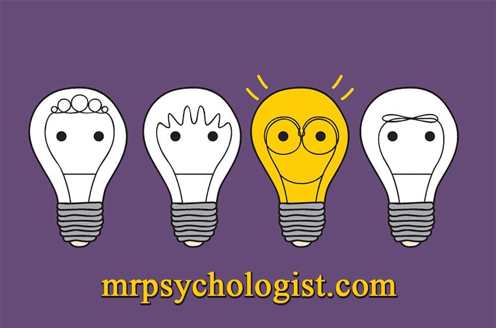 روانشناسی مثبتنگر یا Positive Psychology