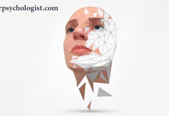 سایکودرماتولوژی یا روانپزشکی پوست و مو
