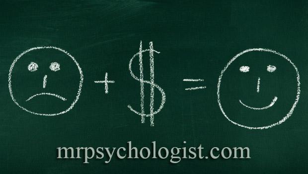 مردم میگویند هزینهی جلسات رواندرمانی با روانشناس و مشاور بالاست