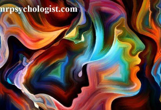 طیف اسکیزوفرنی و دیگر اختلالات سایکوتیک