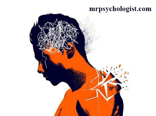 طیف اسکیزوفرنی و دیگر اختلالات روانپریشی