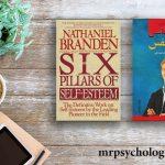 دانلود کتاب روانشناسی عزت نفس ناتانیل براندن