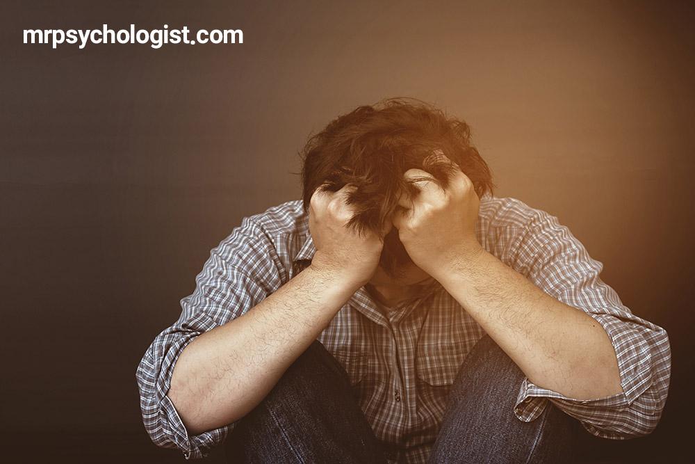 ۶ راهکار کاهش استرس، راهکارهای خانگی کنترل استرس