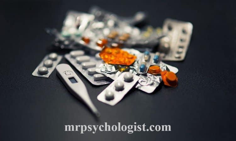 اختلالات شبه جسمانی یا اختلالات سوماتیک سمپتوم
