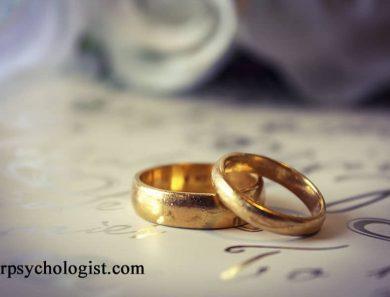 ازدواج سنتی یا مدرن؟ کدام شیوهی ازدواج بهتر است؟