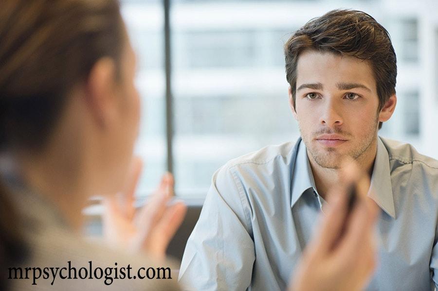 درد دل کردن از دیدگاه روانشناسی؛ درد و دل کردن با چه کسی خوب است؟