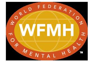 فدراسیون جهانی سلامت روان