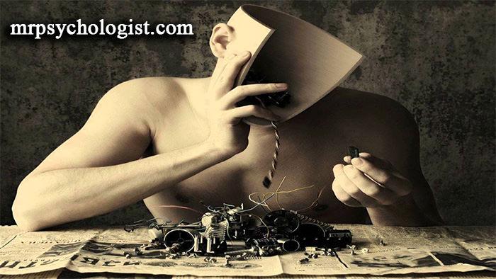 تعریف روانکاوی؛ روانکاوی چیست؟