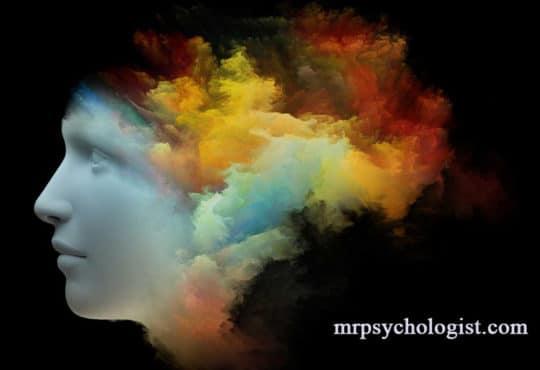 تعریف روانشناسی؛ روانشناسی چیست؟ هدف روانشناسی چیست؟
