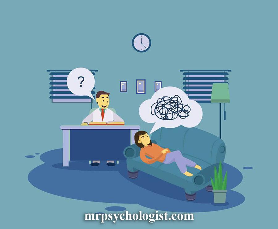 رواندرمانی در کجا انجام میشود؟ آشنایی با مکانهایی برای رواندرمانی و جلسه با روانشناس